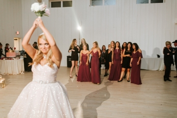 elegant-romantic-blush-and-red-wedding-at-the-grand-ivory-in-mckinney-texas-59