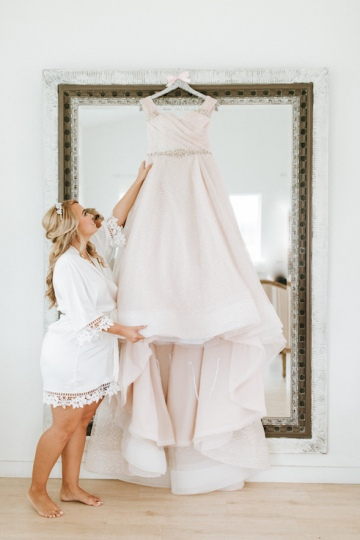elegant-romantic-blush-and-red-wedding-at-the-grand-ivory-in-mckinney-texas-6