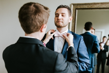 elegant-romantic-blush-and-red-wedding-at-the-grand-ivory-in-mckinney-texas-8
