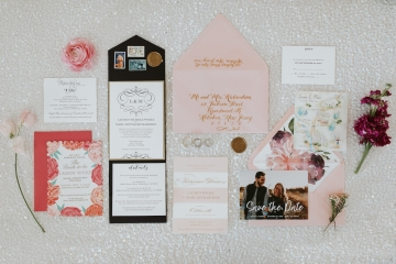 elegant-romantic-blush-and-red-wedding-at-the-grand-ivory-in-mckinney-texas-9