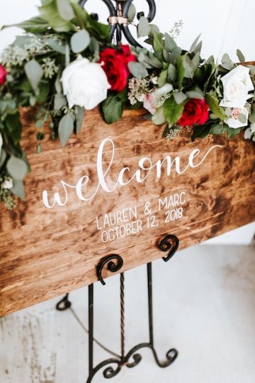 elegant-romantic-blush-and-red-wedding-at-the-grand-ivory-in-mckinney-texas-13