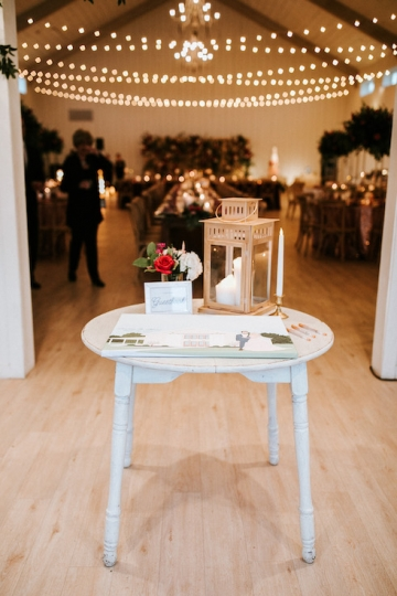 elegant-romantic-blush-and-red-wedding-at-the-grand-ivory-in-mckinney-texas-27