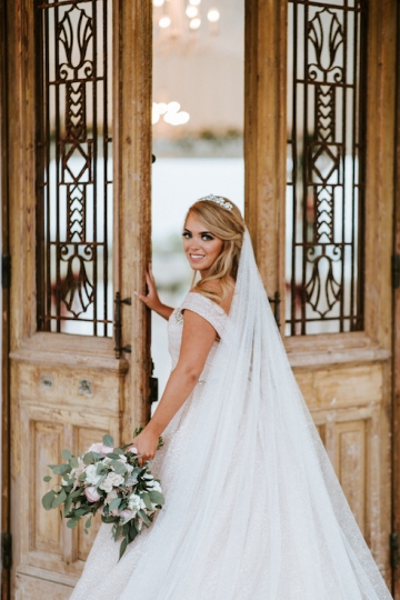 elegant-romantic-blush-and-red-wedding-at-the-grand-ivory-in-mckinney-texas-43