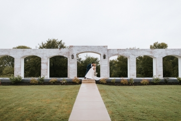 elegant-romantic-blush-and-red-wedding-at-the-grand-ivory-in-mckinney-texas-52