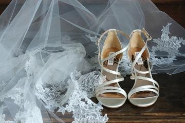 ivory_and_blush_wedding_at_belo_mansion_01