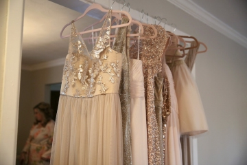 ivory_and_blush_wedding_at_belo_mansion_02