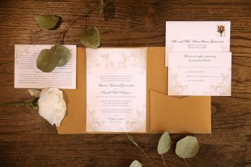 ivory_and_blush_wedding_at_belo_mansion_03