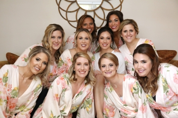 ivory_and_blush_wedding_at_belo_mansion_04