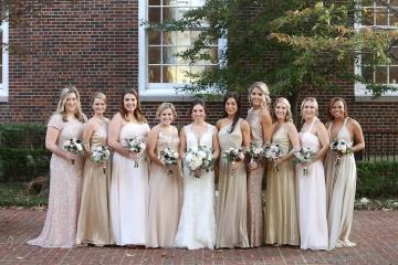 ivory_and_blush_wedding_at_belo_mansion_06