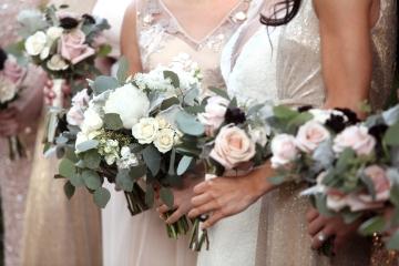 ivory_and_blush_wedding_at_belo_mansion_07