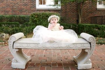 ivory_and_blush_wedding_at_belo_mansion_08