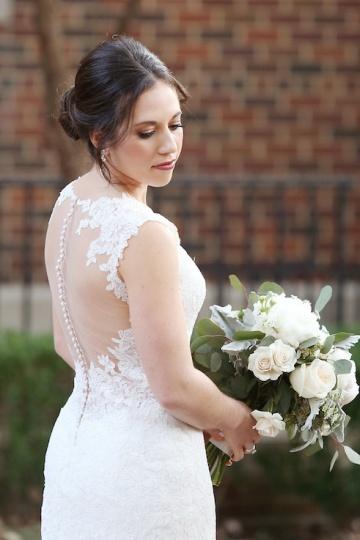 ivory_and_blush_wedding_at_belo_mansion_09