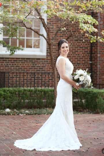 ivory_and_blush_wedding_at_belo_mansion_10