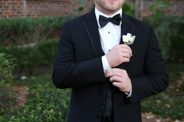 ivory_and_blush_wedding_at_belo_mansion_12