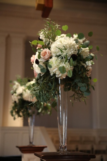 ivory_and_blush_wedding_at_belo_mansion_14