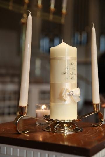 ivory_and_blush_wedding_at_belo_mansion_15