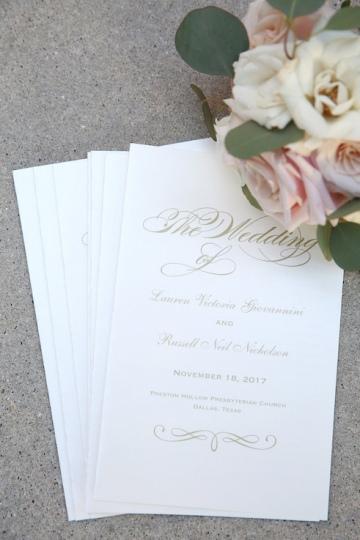 ivory_and_blush_wedding_at_belo_mansion_17