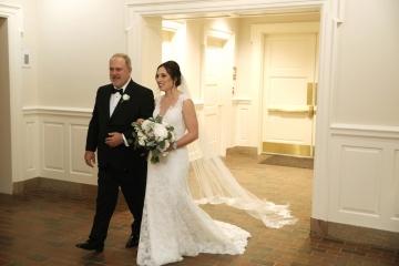 ivory_and_blush_wedding_at_belo_mansion_19