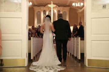 ivory_and_blush_wedding_at_belo_mansion_20