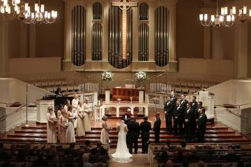 ivory_and_blush_wedding_at_belo_mansion_21