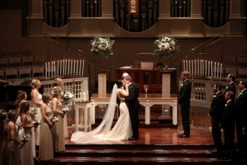 ivory_and_blush_wedding_at_belo_mansion_22
