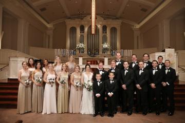 ivory_and_blush_wedding_at_belo_mansion_23