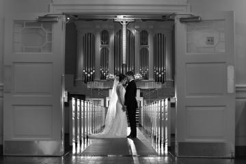 ivory_and_blush_wedding_at_belo_mansion_25
