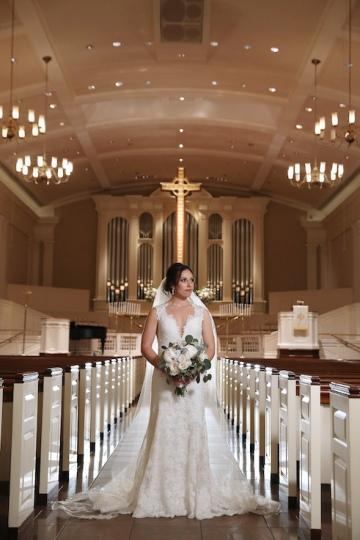 ivory_and_blush_wedding_at_belo_mansion_26