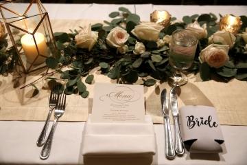 ivory_and_blush_wedding_at_belo_mansion_27