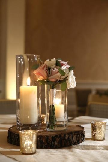 ivory_and_blush_wedding_at_belo_mansion_28