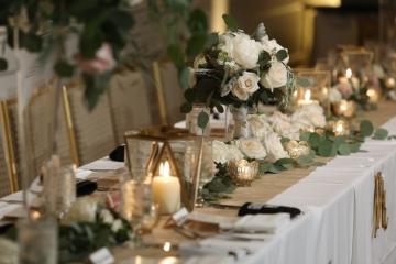 ivory_and_blush_wedding_at_belo_mansion_29