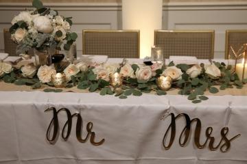 ivory_and_blush_wedding_at_belo_mansion_30