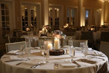 ivory_and_blush_wedding_at_belo_mansion_31