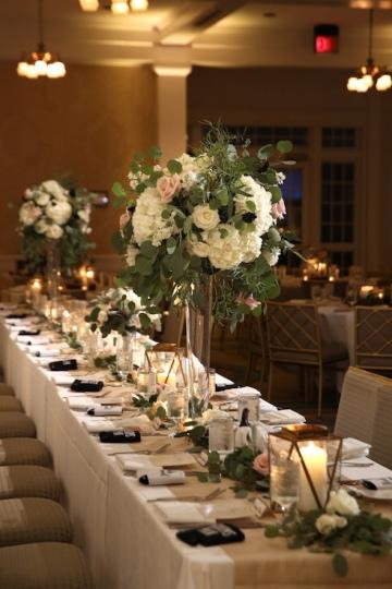 ivory_and_blush_wedding_at_belo_mansion_32