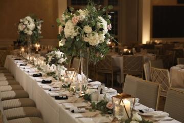 ivory_and_blush_wedding_at_belo_mansion_33