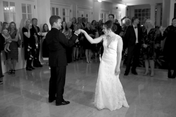 ivory_and_blush_wedding_at_belo_mansion_34