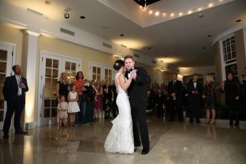 ivory_and_blush_wedding_at_belo_mansion_35
