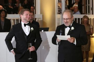 ivory_and_blush_wedding_at_belo_mansion_36