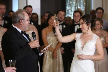 ivory_and_blush_wedding_at_belo_mansion_37
