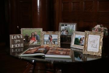 ivory_and_blush_wedding_at_belo_mansion_40