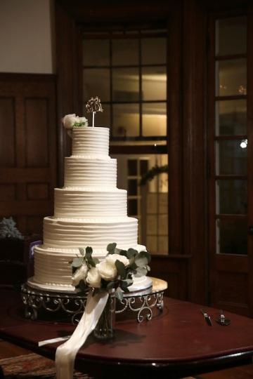 ivory_and_blush_wedding_at_belo_mansion_41