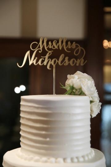 ivory_and_blush_wedding_at_belo_mansion_42