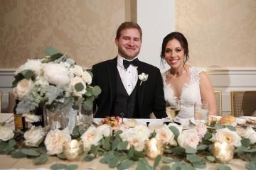 ivory_and_blush_wedding_at_belo_mansion_44