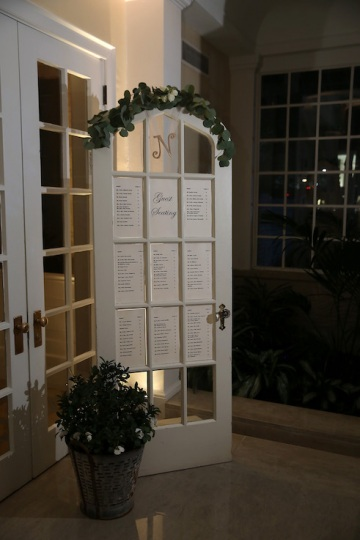 ivory_and_blush_wedding_at_belo_mansion_46