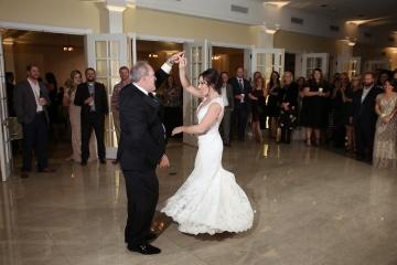 ivory_and_blush_wedding_at_belo_mansion_48