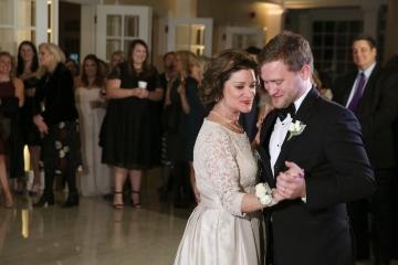 ivory_and_blush_wedding_at_belo_mansion_49