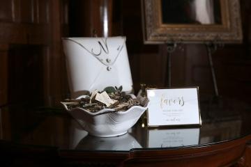 ivory_and_blush_wedding_at_belo_mansion_50