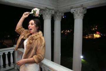 ivory_and_blush_wedding_at_belo_mansion_52