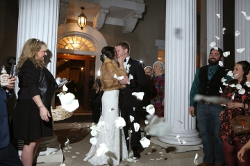 ivory_and_blush_wedding_at_belo_mansion_53