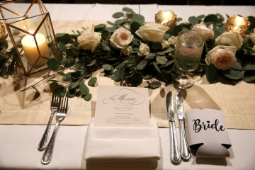 ivory_and_blush_wedding_at_belo_mansion_27